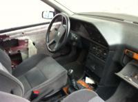 Peugeot 605 Разборочный номер 47285 #3