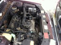 Peugeot 605 Разборочный номер 47285 #4