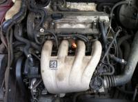 Peugeot 605 Разборочный номер 50433 #4