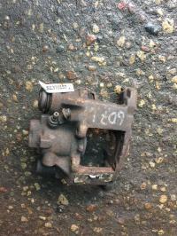 Суппорт Peugeot 607 Артикул 51370157 - Фото #1