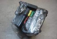 Блок предохранителей (блок реле) Peugeot 607 Артикул 51538997 - Фото #1