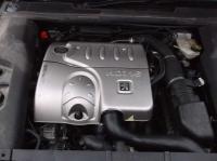 Peugeot 607 Разборочный номер 51461 #4