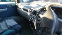 Peugeot 806 Разборочный номер 47433 #3