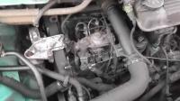 Peugeot 806 Разборочный номер 47433 #4
