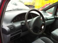 Peugeot 806 Разборочный номер 47655 #3