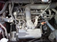 Peugeot 806 Разборочный номер 47655 #4