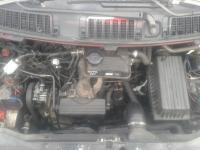 Peugeot 806 Разборочный номер 47706 #4