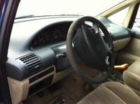 Peugeot 806 Разборочный номер 47910 #3