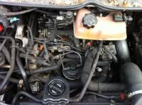 Peugeot 806 Разборочный номер 47910 #4