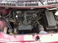 Peugeot 806 Разборочный номер Z2932 #4