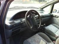 Peugeot 806 Разборочный номер 48253 #3