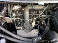 Peugeot 806 Разборочный номер 48253 #4