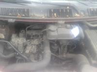 Peugeot 806 Разборочный номер 48689 #4