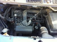 Peugeot 806 Разборочный номер 49859 #4