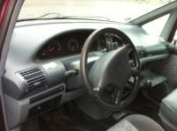 Peugeot 806 Разборочный номер 52716 #3