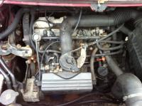 Peugeot 806 Разборочный номер S0207 #4