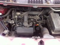 Peugeot 806 Разборочный номер 53666 #3