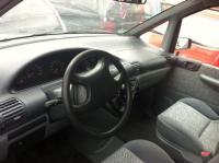 Peugeot 806 Разборочный номер 53666 #4