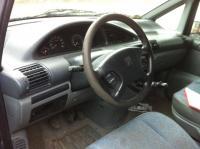 Peugeot 806 Разборочный номер 54170 #3