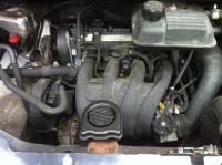 Peugeot 806 Разборочный номер 54170 #4