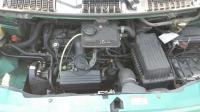Peugeot 806 Разборочный номер 54281 #4