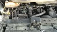 Peugeot 807 Разборочный номер W8139 #5