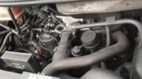 Peugeot 807 Разборочный номер W9250 #5