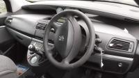 Peugeot 807 Разборочный номер 54075 #4
