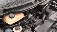 Peugeot 807 Разборочный номер 54075 #5