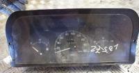 Щиток приборный (панель приборов) Peugeot Boxer (1994-2002) Артикул 51511013 - Фото #1