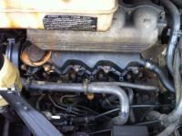 Peugeot Boxer (1994-2002) Разборочный номер 45308 #4