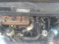 Peugeot Boxer (1994-2002) Разборочный номер L4583 #4