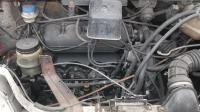 Peugeot Boxer (1994-2002) Разборочный номер 48727 #4