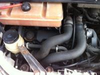 Peugeot Boxer (1994-2002) Разборочный номер 50266 #4