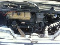 Peugeot Boxer (1994-2002) Разборочный номер L5280 #4