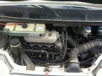 Peugeot Boxer (1994-2002) Разборочный номер L5718 #4