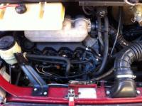 Peugeot Boxer (1994-2002) Разборочный номер Z3947 #3