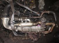 Насос гидроусилителя руля Peugeot Boxer (2002-2006) Артикул 900054772 - Фото #1