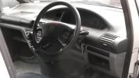 Peugeot Expert Разборочный номер W8708 #4
