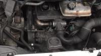 Peugeot Expert Разборочный номер 48697 #6