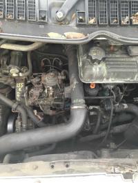 Peugeot Expert Разборочный номер 52780 #1