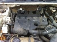 Peugeot Partner (1996-2002) Разборочный номер 53444 #4