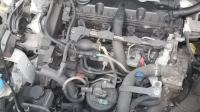 Peugeot Partner (2002-2008) Разборочный номер W9062 #4