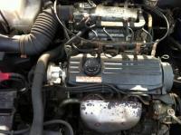Proton 300-serie Разборочный номер X9340 #4