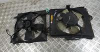 Двигатель вентилятора радиатора Proton 400-serie Артикул 50848463 - Фото #1