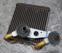 Радиатор отопителя (печки) Proton 400-serie Артикул 51060864 - Фото #1