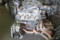 Головка блока цилиндров двигателя (ГБЦ) Renault 19 Артикул 900041347 - Фото #1