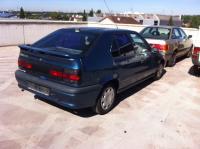 Renault 19 Разборочный номер 44474 #1