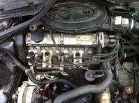 Renault 19 Разборочный номер X8588 #4