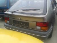 Renault 19 Разборочный номер L3910 #1